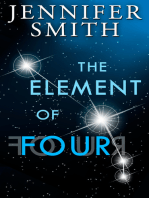 The Element of Four