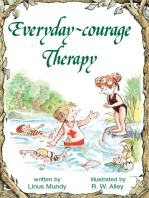Everyday-courage Therapy