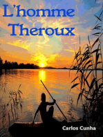 L'homme Theroux