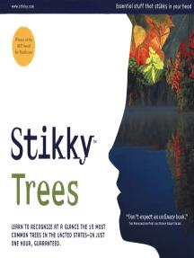 Stikky Trees
