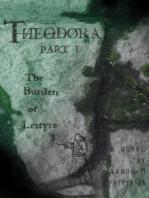 Theodora Part I