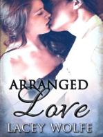 Arranged Love