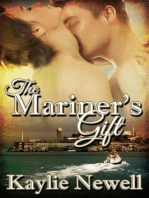 The Mariner's Gift