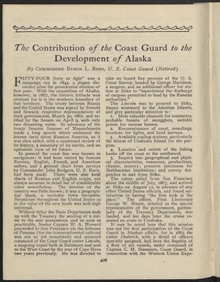 boundary conflicts of the 1904 treaty essay