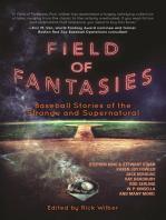 Field of Fantasies