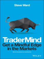 TraderMind: Get a Mindful Edge in the Markets