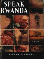 Speak Rwanda
