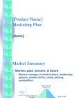 Project on Sales Marketing Management