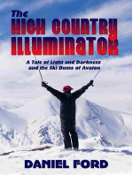 The High Country Illuminator