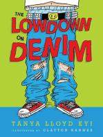 Lowdown on Denim, The