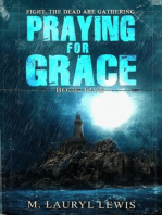 Praying for Grace