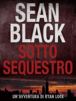 Sotto Sequestro - Serie di Ryan Lock 1