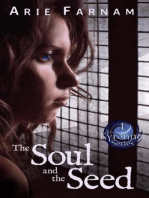 The Soul and the Seed (The Kyrennei Series, #1)