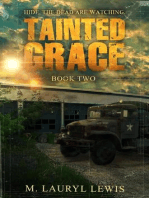 Tainted Grace