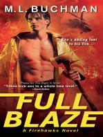 Full Blaze