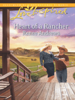 Heart of a Rancher