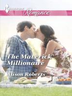 The Maverick Millionaire