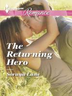 The Returning Hero