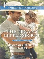 The Texan's Little Secret