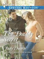 The Daddy Secret