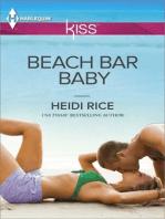 Beach Bar Baby