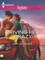 Driving Her Crazy
