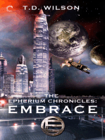 The Epherium Chronicles