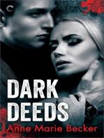 Dark Deeds