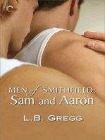 Men of Smithfield