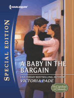 A Baby in the Bargain