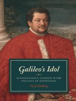 Galileo's Idol