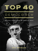 Top 40 Democracy
