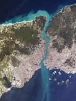 Eastern Turkey & the Black Sea Coast