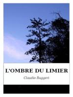L'Ombre Du Limier