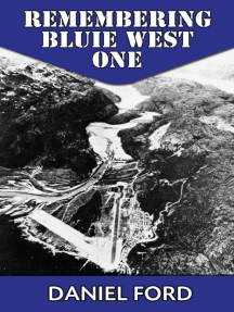 Remembering Bluie West One: The Arctic Airfield That Helped Win the Second World War