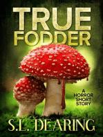 True Fodder