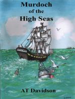 Murdoch of the High Seas