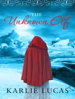 The Unknown Elf