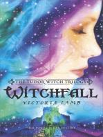 Witchfall