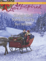 Sleigh Bell Sweethearts