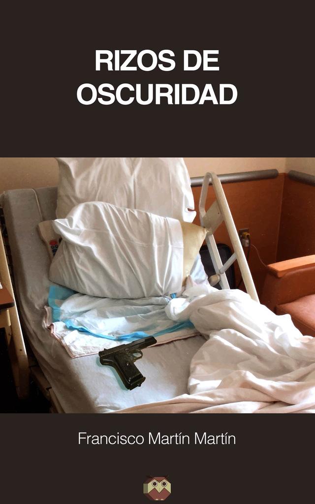 De Online By Rizos Read Oscuridad Francisco Martín LMUGjzVpqS