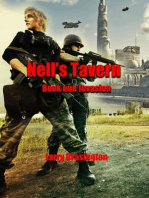 Nell's Tavern