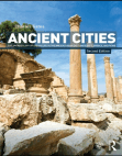 Ancient Cities Free download PDF and Read online