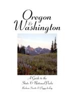 Oregon & Washington Parks