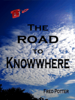 The Road to Knowwhere
