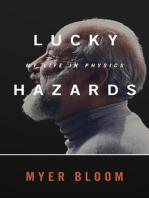 Lucky Hazards