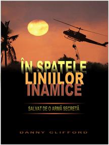 În Spatele Liniilor Inamice Salvat de o Armă Secretă: Romanian