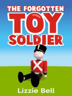 The Forgotten Toy Soldier