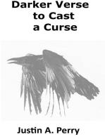 Darker Verse to Cast a Curse