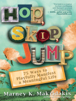 Hop, Skip, Jump